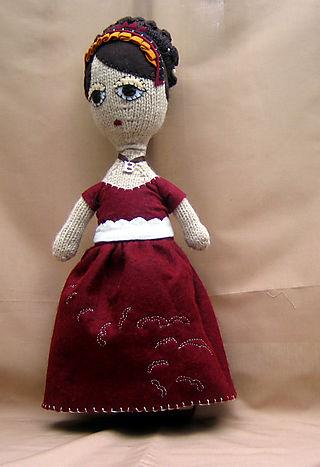 Annboleyn