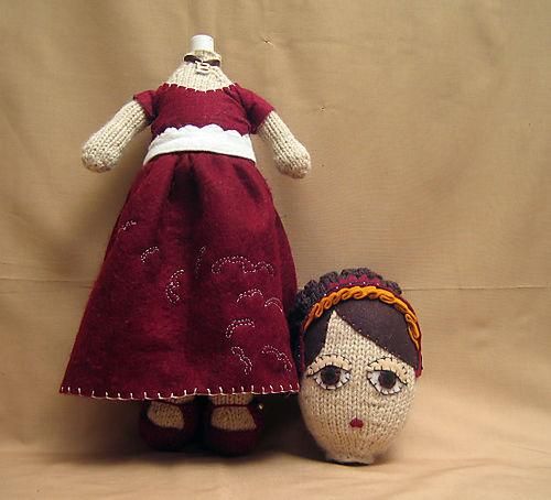 Annboleyn4