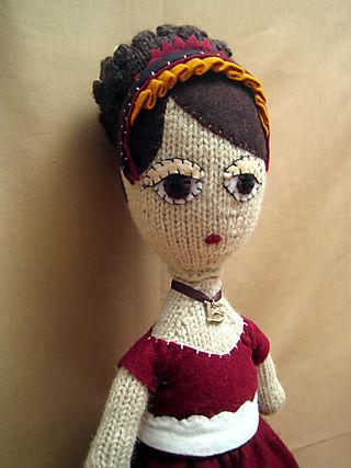 Annboleyn2