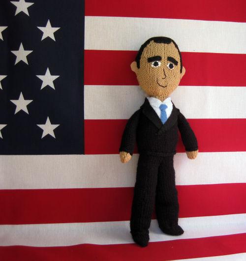 Obamaonline
